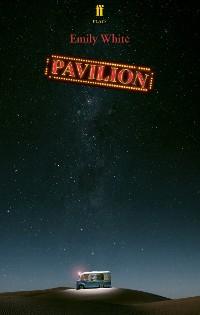 Cover Pavilion