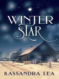 Cover Winter Star