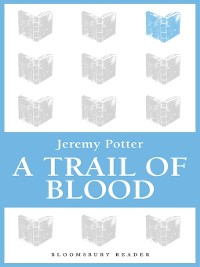 Cover A Trail of Blood