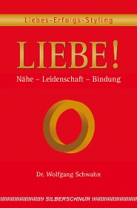 Cover Liebe!