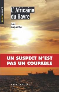 Cover L'Africaine du Havre
