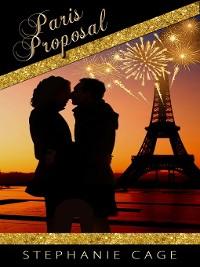 Cover Paris Proposal