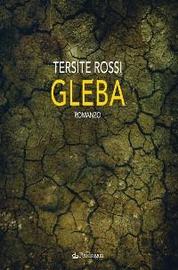 Cover Gleba