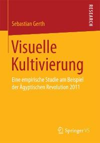 Cover Visuelle Kultivierung