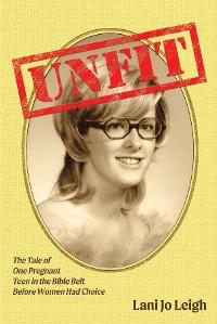 Cover Unfit