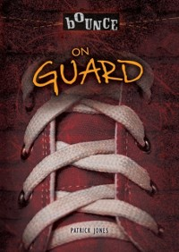 Cover On Guard
