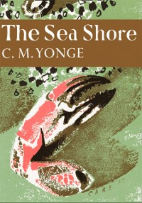 Cover Sea Shore (Collins New Naturalist Library, Book 12)