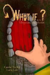 Cover What if . . . ?