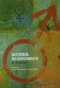 Cover Queer Economics