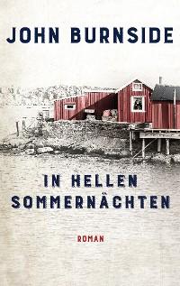 Cover In hellen Sommernächten