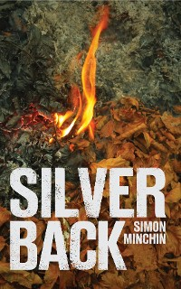 Cover Silverback