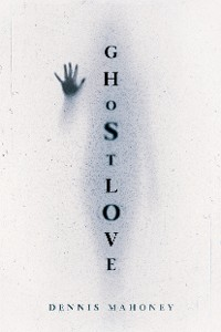 Cover Ghostlove