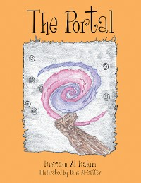 Cover The Portal
