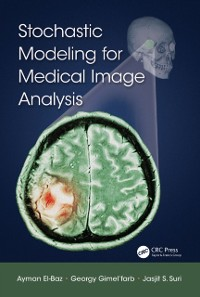 Cover Stochastic Modeling for Medical Image Analysis