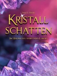 Cover Kristallschatten