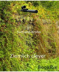 Cover Ziemlich clever