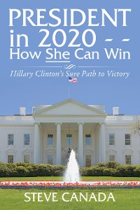 Cover President in 2020—How She Can Win