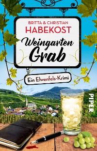 Cover Weingartengrab