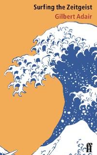Cover Surfing the Zeitgeist