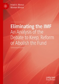 Cover Eliminating the IMF