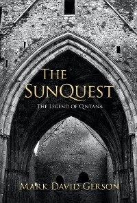 Cover The SunQuest