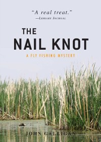 Cover Nail Knot