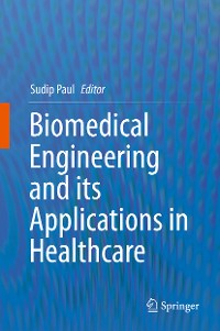 Cover Biomedical Engineering and its Applications in Healthcare