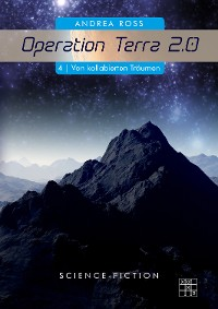 Cover Operation Terra 2.0