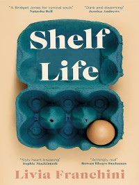 Cover Shelf Life