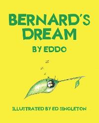 Cover Bernard's Dream