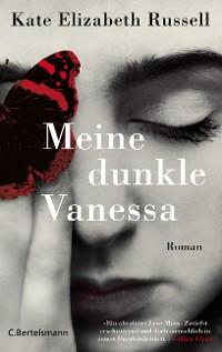Cover Meine dunkle Vanessa