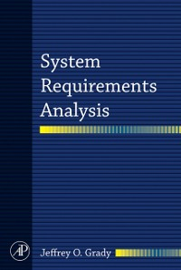 Cover System Requirements Analysis