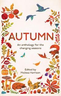 Cover Autumn