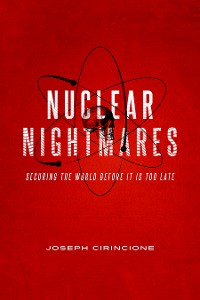 Cover Nuclear Nightmares