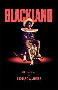 Cover Blackland