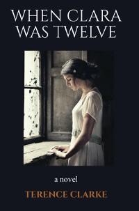 Cover When Clara Was Twelve