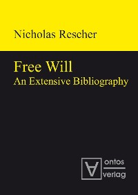 Cover Free Will