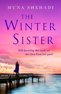 Cover Hidden Truths