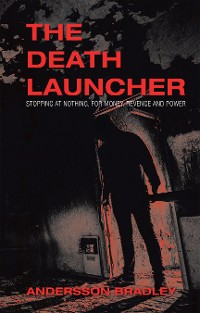 Cover The Death Launcher