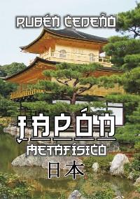 Cover Japón Metafísico