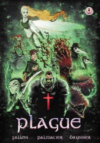 Cover Plague