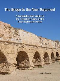 Cover The Bridge to the New Testament