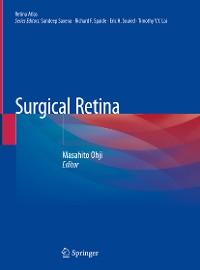 Cover Surgical Retina