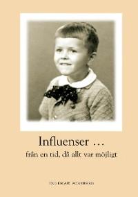 Cover Influenser