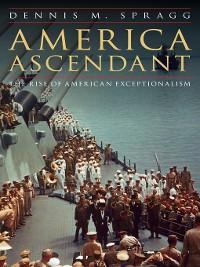 Cover America Ascendant