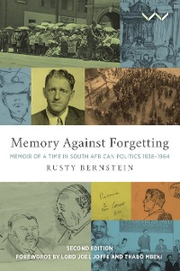 Cover Memory Against Forgetting