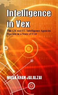 Cover Intelligence in Vex