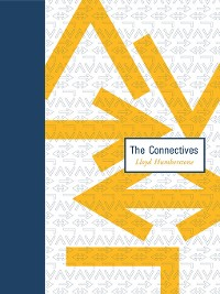 Cover The Connectives