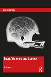 Cover Sport, Violence and Society