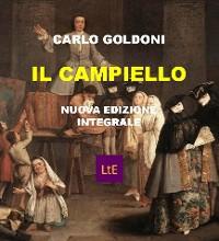 Cover Il campiello